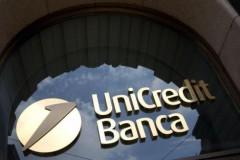 1-logo-unicredit-bank2.jpg